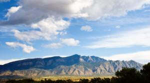 Albuquerque, NM USA Quality Optics & Lenses